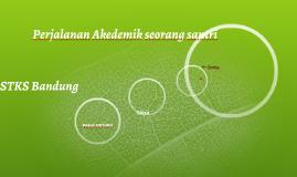 STKS Bandung
