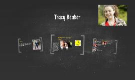 Dani Harmer (Tracy Beaker)
