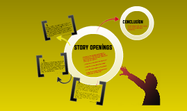 Copy of Story Openings