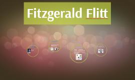 Fitzgerald Flitt