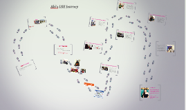Abi's LSE Journey