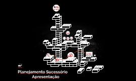 Copy of Planejamento Sucessório