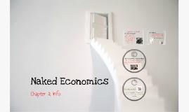 Naked Economics Chapter 2