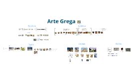 Copy of Arte Grega