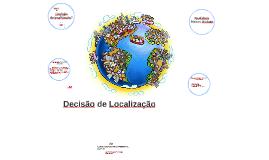 Copy of Copy of Inovação & Cidade