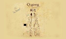 Qigong no Prezi