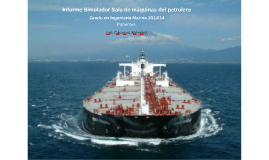 Copy of Informe Simulador MC-90