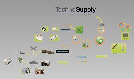 Techno Supply