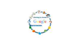 Copy of Google Apps for Education