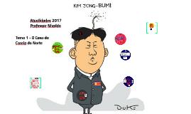 Coreia do Norte, AIDS e Lei da Migração