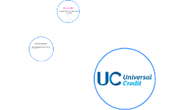 Bradford is now a Fully Digital UC area