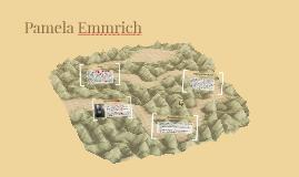 Pamela Emmrich