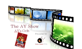 The AY SHOW