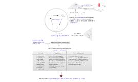 Copy of PEC 5 test