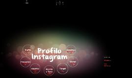 BBF Instagram