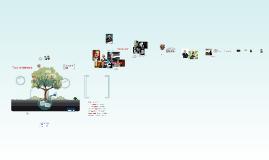 Infodag taal- en letterkunde KU Leuven 2014