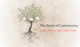 The Roots of Controversy: