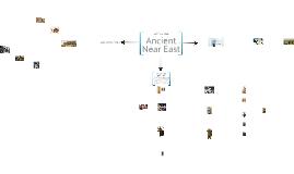 Ancient Near East Sculpture