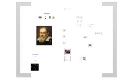 GFS Galileo Galilei