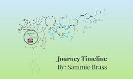 Copy of Journey Timeline