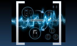 Afdeling Elektrotechniek (infoavond)