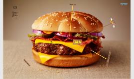 Copy of 광고의 이해 발표 - 패스트푸드 성공/실패 광고