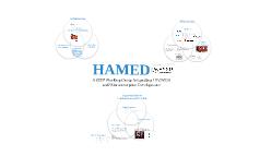 HAMED Working Group