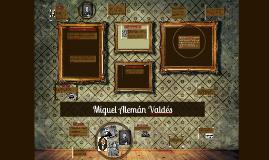 Copy of Miguel Alemán Valdés