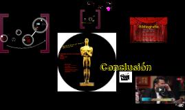 Copy of La Voz Actoral