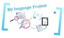 South Korean-Language