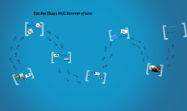 HCC Final Video Project