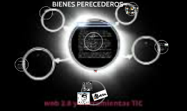 Copy of BIENES PERECEDEROS