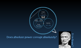 Caesar's Overarching Questions