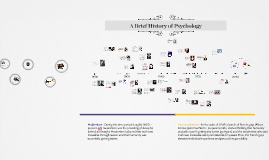 History of Psych #5