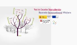 Red de Escuelas Interculturales