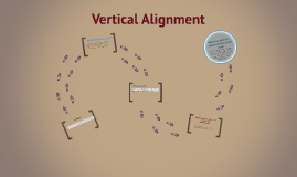 Copy of Vertical Alignment