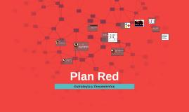 Plan Red