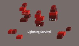 Lightning Survival