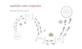 Copy of caso antonio sospedra