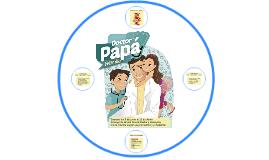 Presentación Día del Padre