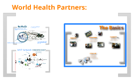 mhealth Dar Conference