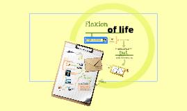 Copy of Digital Signage