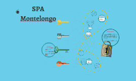 SPA Montelongo