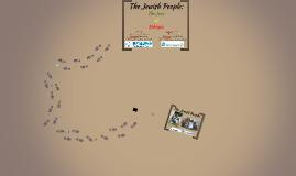 Limmud - the Jews of Ethiopia