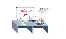 Copy of CIF-APTA
