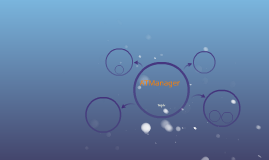 ATManager
