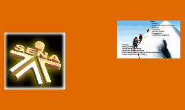 Copy of PRINCIPIOS Y VALORES CORPORATIVOS DEL SENA