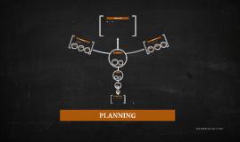 Update Pacing Calendar & Plan Assessment Dates