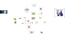 El PLE del discente: acceso y gestión de la información