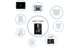 Charle de Gaulle